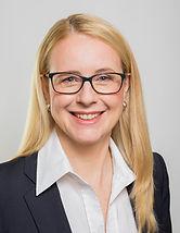 114-000_-_BM_Dr._Margarete_Schmramböck.j