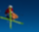118-503 - InnoLounge - Fokus Knie - 130