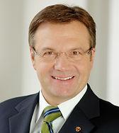 Herr LH Günther Platter
