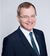 Herr LH Mag. Thomas Stelzer