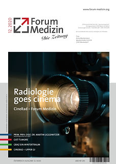 Ausgabe 12.2020 - CineRad Uppter GI - Gr