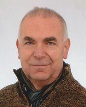 Rupert Maggoschitz 001.jpg
