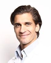 Assoz- Prof. PD Dr. Florian Wolf