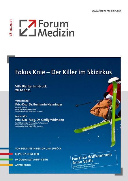 116-109 - Programm Fokus Knie - Killer i