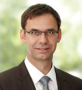 Herr LH Mag. Markus Wallner