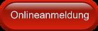 116-000 - Onlineanmeldung.png