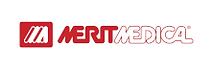 Merit Medical - 222 x 73.png