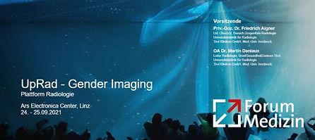 116-105 - UpRad Gender Imaging - 2021.09
