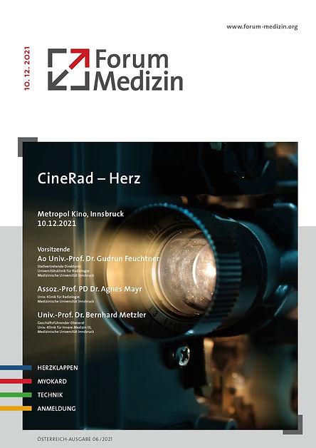 118-507 - CineRad - Herz Tagungsprogramm
