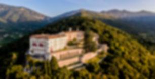 Social Event - Castel Brando.jpg