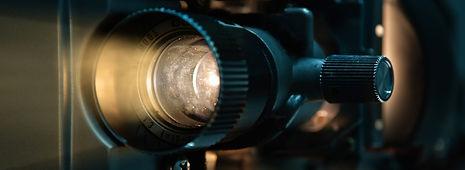 116-000 - CineRad Projekt.jpg