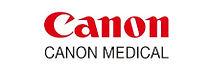 canon - Banner Sponsoren 222 x 73.jpg