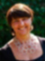 114-000 - TeamWeb - Margit Zoechner.jpg
