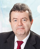 Univ.-Prof Dr. Siegfried Trattig