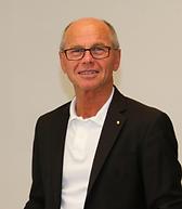 Herr LH-Stv. Dr. Christian Stöckl
