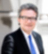 Herr LR Mag. Christopher Drexler