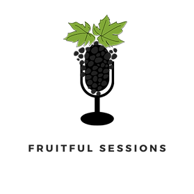 fruitful sessions (2).png