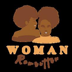 Woman Rewritten (3).png