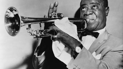New Orleans'ta Caz Müziğinin Doğuşu
