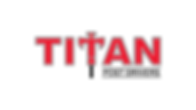 Website Titan Logo.png
