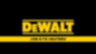 Website DeWalt Logo 1.png