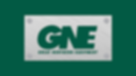 Website GNE Logo.png