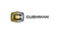 Website Cushman Logo.png
