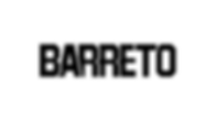 Website Barreto Logo.png