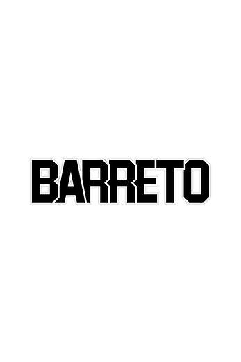 New Barreto Website Logo.jpg