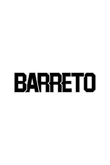 New Barreto Website Logo.jpg