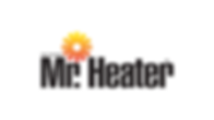 Website Mr Heater Logo.png