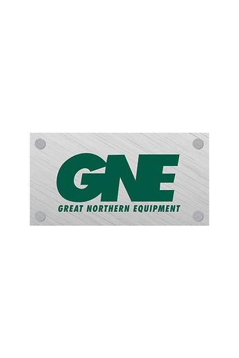 New GNE Website Logo.jpg