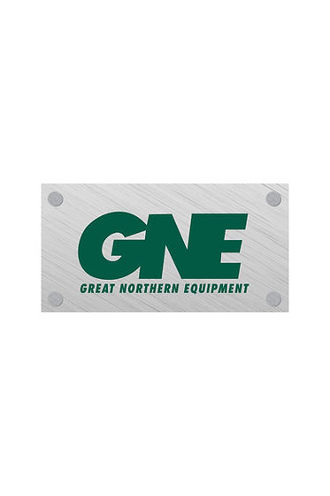New GNE Website Logo.jpg