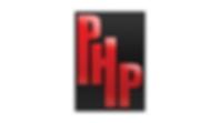 Website PHP Logo.png