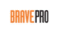 Website BravePro Logo.png