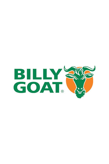 New Billy Goat Website Logo.jpg