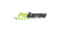 Website ProBarrow Logo.png