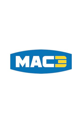 New MAC3 Website Logo.jpg