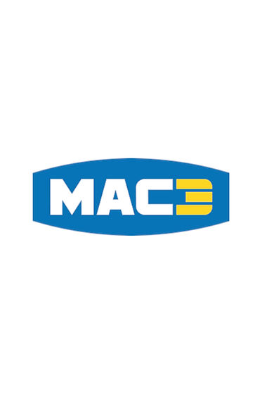 New MAC3 Website Logo.jpg