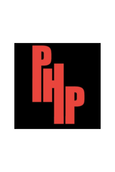 New PHP Website Logo.jpg