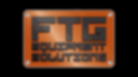 Website FTG Logo.png