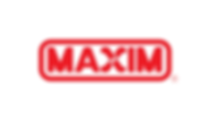 Website Maxim Logo.png