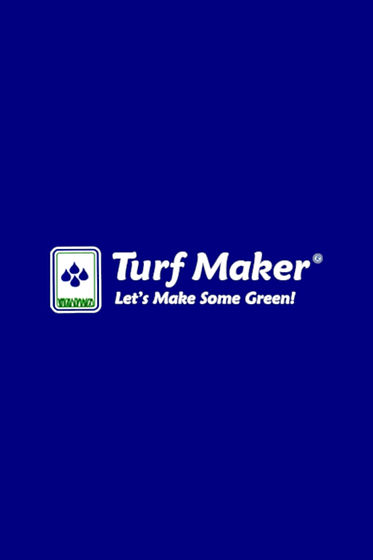 New Turfmaker Website Logo.jpg