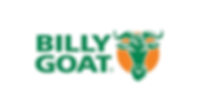 Website Billy Goat Logo.png