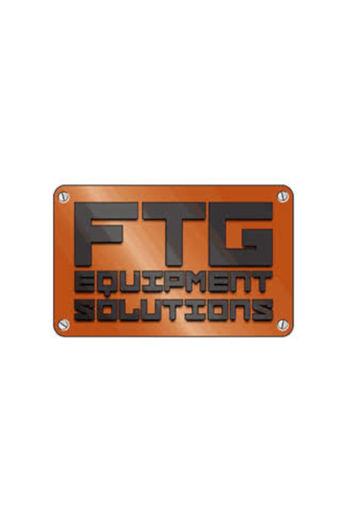 New FTG Website Logo.jpg