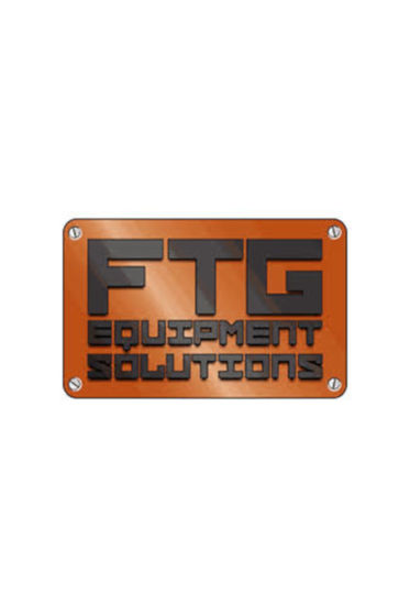 New FTG Website Logo.jpg
