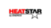 Website Heatstar Logo.png