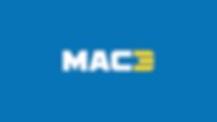 Website Mac3 Logo.png