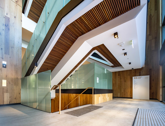 MQU_Arts_Precinct_Stairs.jpg