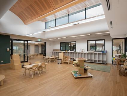 Newington-Early-Learning-Centre.jpg